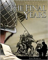 World War II: The Final Years