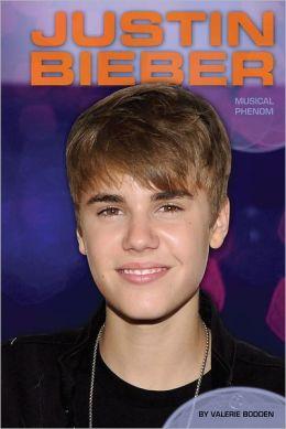 Justin Bieber: Musical Phenom