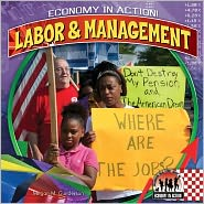 Labor & Management