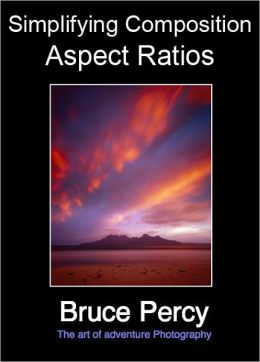 Simplifying Composition - Aspect Ratios