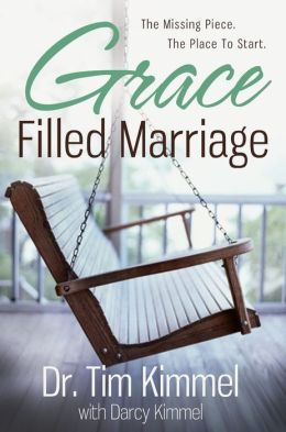 Graced Filled Marriage