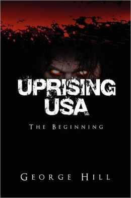 Uprising USA