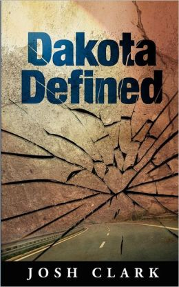 Dakota Defined
