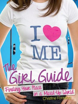 Girl Guide: Finding Your Place in a Mixed-Up World