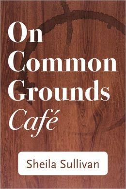 On Common Grounds Cafe: A Fable Concerning Bar Exam Insights