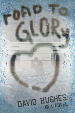 Road to Glory: Volume I