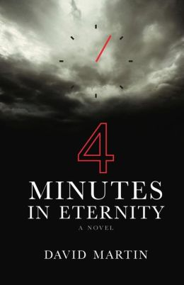 Four Minutes in Eternity