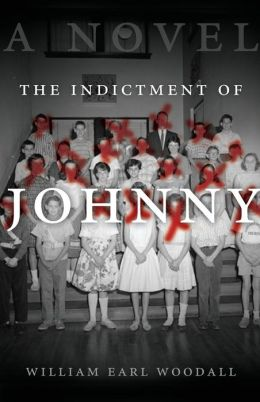 The Indictment of Johnny