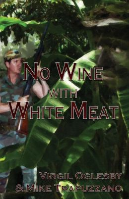 No Wine with White Meat