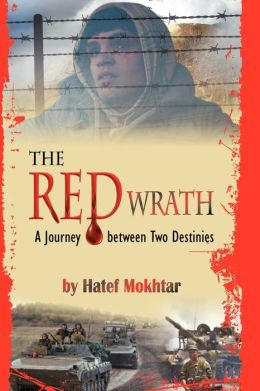 The Red Wrath: A Journey Between Two Destinies