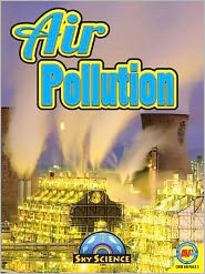 Air Pollution with Code