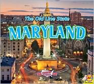 Maryland with Code
