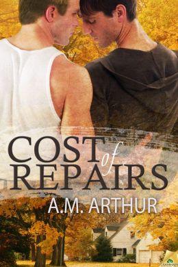 Cost of Repairs