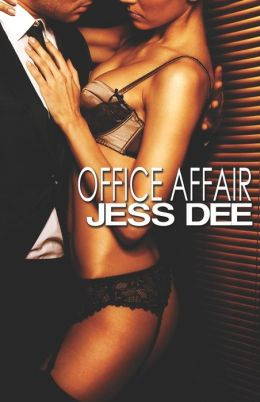 Office Affair