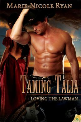 Taming Talia