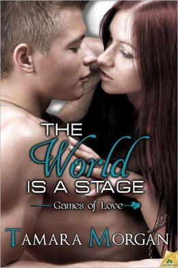 World Is a Stage