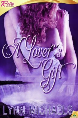 A Lover's Gift