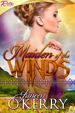 Maiden of the Winds
