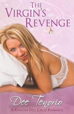 Virgin's Revenge