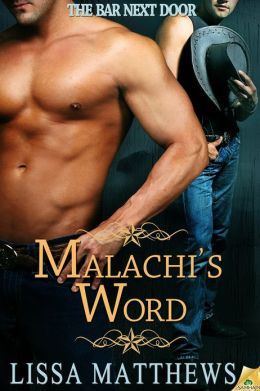 Malachi's Word