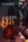 Ashes of the Day