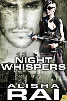 Night Whispers
