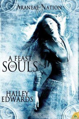 A Feast of Souls