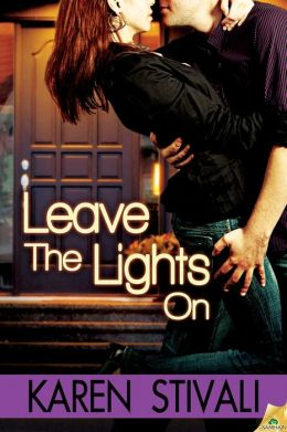 Leave the Lights On