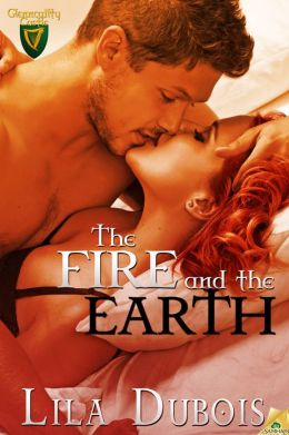 The Fire and the Earth