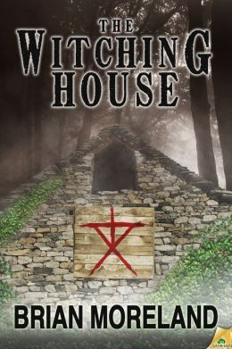 The Witching House