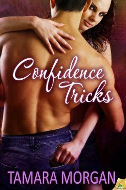 Confidence Tricks