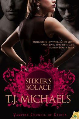 Seeker's Solace