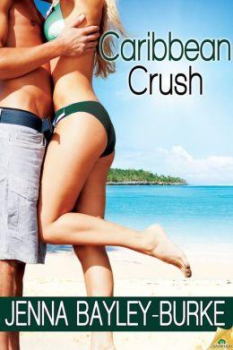 Caribbean Crush