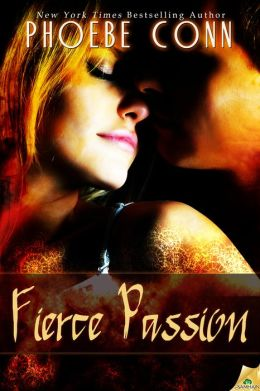 Fierce Passion