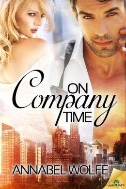 On Company Time