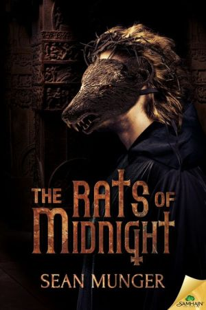 The Rats of Midnight