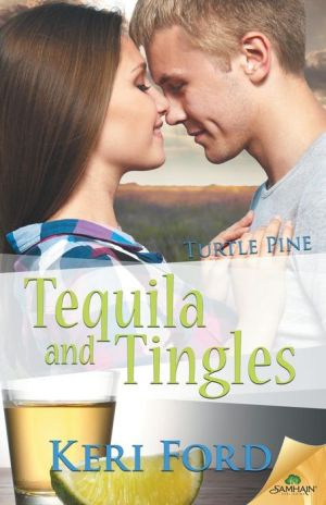 Tequila and Tingles