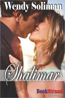 Shalimar (Bookstrand Publishing Romance)