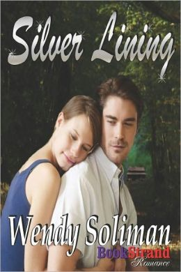 Silver Lining (Bookstrand Publishing Romance)