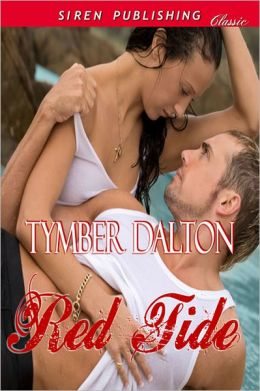 Red Tide (Siren Publishing Classic)