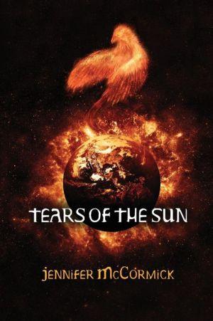Book Tears of the Sun