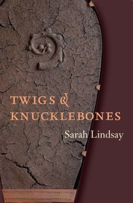 Twigs and Knucklebones