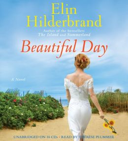 Beautiful Day: A Novel