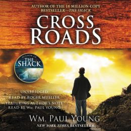 Cross Roads : Library Edition
