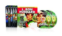The Action & Adventure Audiobook Collection