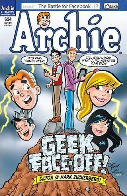 Archie #624