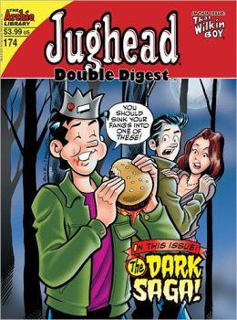Jughead Double Digest #174