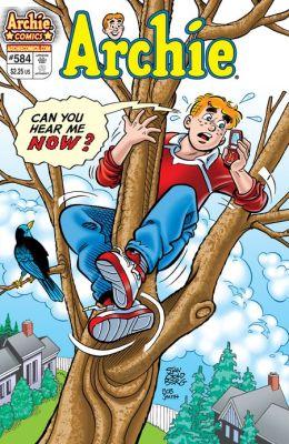 Archie #584