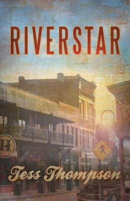 Riverstar (the River Valley Collection)