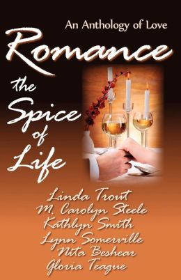 Romance - The Spice of Life